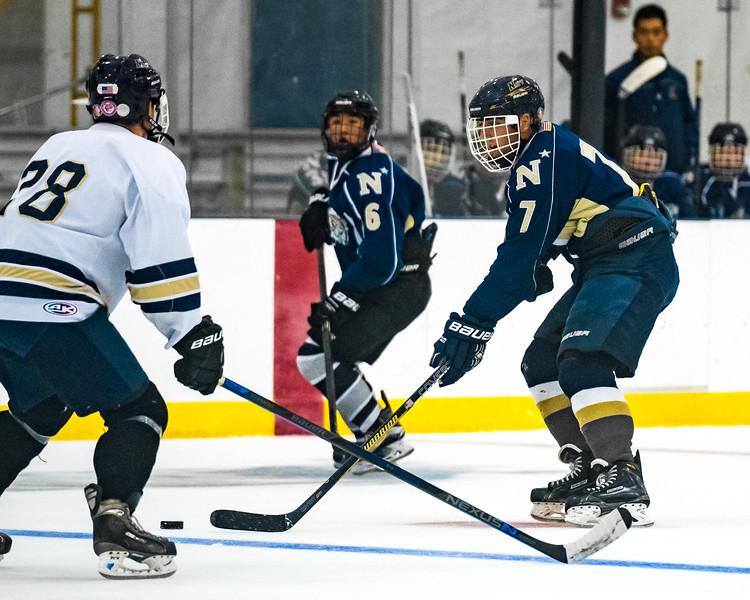 2016-08-27-NAVY-Hockey-Blue-Gold-Game-87