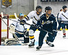 2016-08-27-NAVY-Hockey-Blue-Gold-Game-25
