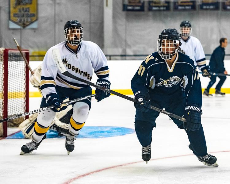 2016-08-27-NAVY-Hockey-Blue-Gold-Game-26