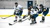 2016-08-27-NAVY-Hockey-Blue-Gold-Game-161