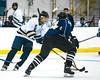 2016-08-27-NAVY-Hockey-Blue-Gold-Game-215