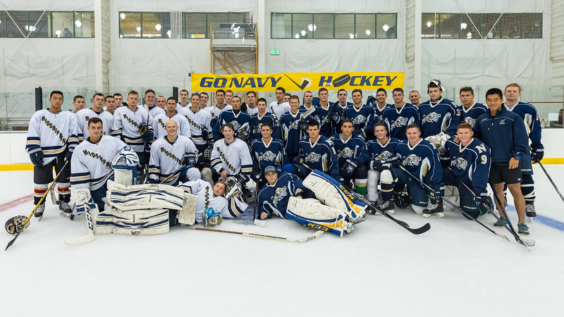 2016-08-27-NAVY-Hockey-Blue-Gold-Game-1