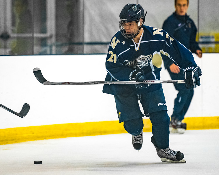 2016-08-27-NAVY-Hockey-Blue-Gold-Game-306