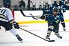 2016-08-27-NAVY-Hockey-Blue-Gold-Game-244