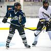 2016-08-27-NAVY-Hockey-Blue-Gold-Game-263