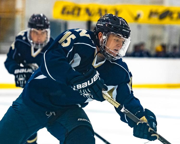 2016-08-27-NAVY-Hockey-Blue-Gold-Game-16