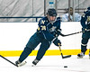 2016-08-27-NAVY-Hockey-Blue-Gold-Game-240