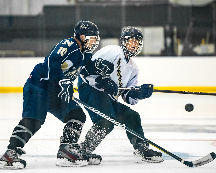 2016-08-27-NAVY-Hockey-Blue-Gold-Game-126