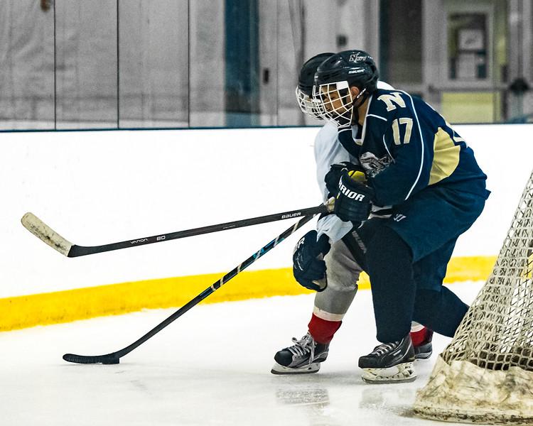 2016-08-27-NAVY-Hockey-Blue-Gold-Game-23
