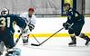 2016-08-27-NAVY-Hockey-Blue-Gold-Game-201
