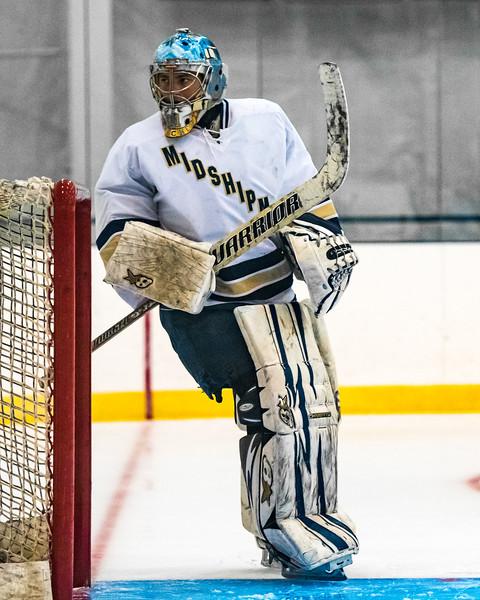 2016-08-27-NAVY-Hockey-Blue-Gold-Game-6