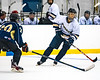 2016-08-27-NAVY-Hockey-Blue-Gold-Game-214