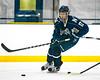 2016-08-27-NAVY-Hockey-Blue-Gold-Game-309