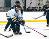 2016-08-27-NAVY-Hockey-Blue-Gold-Game-216