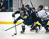 2016-08-27-NAVY-Hockey-Blue-Gold-Game-29