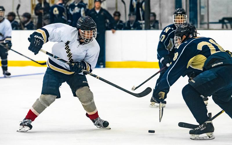 2016-08-27-NAVY-Hockey-Blue-Gold-Game-39