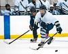 2016-08-27-NAVY-Hockey-Blue-Gold-Game-158