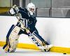 2016-08-27-NAVY-Hockey-Blue-Gold-Game-54