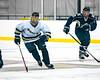 2016-08-27-NAVY-Hockey-Blue-Gold-Game-55