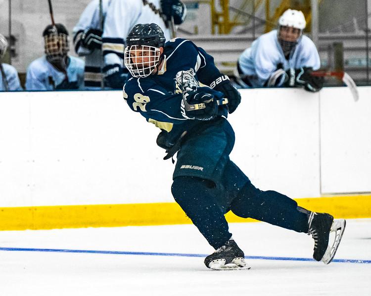 2016-08-27-NAVY-Hockey-Blue-Gold-Game-268