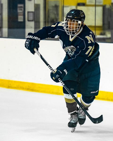 2016-08-27-NAVY-Hockey-Blue-Gold-Game-49