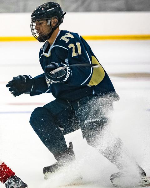 2016-08-27-NAVY-Hockey-Blue-Gold-Game-74