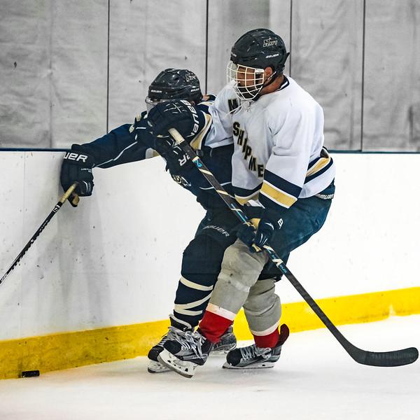 2016-08-27-NAVY-Hockey-Blue-Gold-Game-95