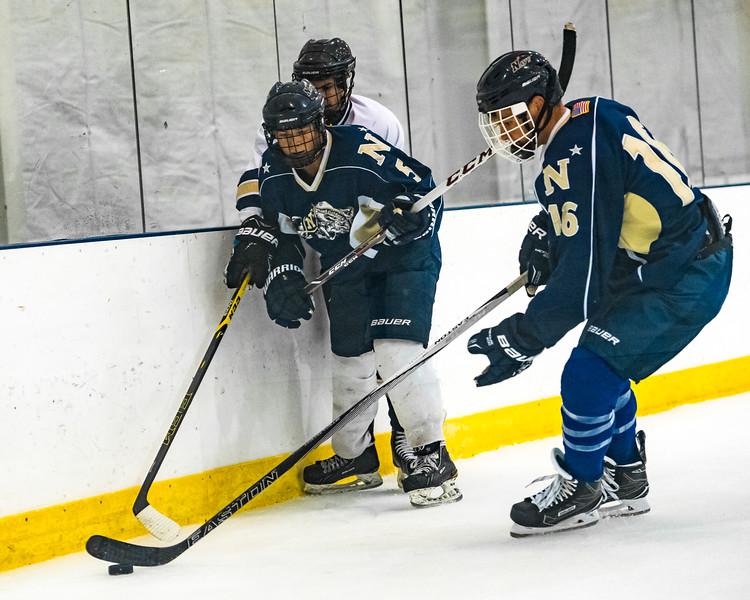 2016-08-27-NAVY-Hockey-Blue-Gold-Game-124