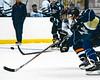 2016-08-27-NAVY-Hockey-Blue-Gold-Game-144
