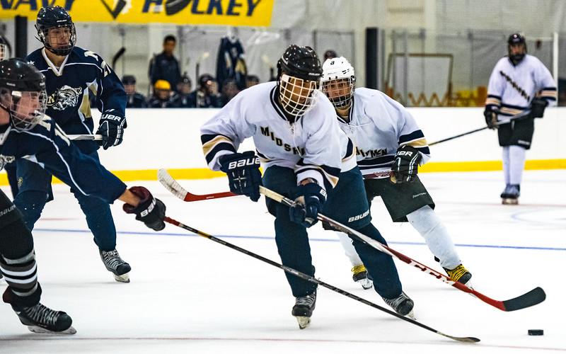 2016-08-27-NAVY-Hockey-Blue-Gold-Game-219