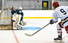 2016-08-27-NAVY-Hockey-Blue-Gold-Game-195