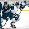 2016-08-27-NAVY-Hockey-Blue-Gold-Game-66