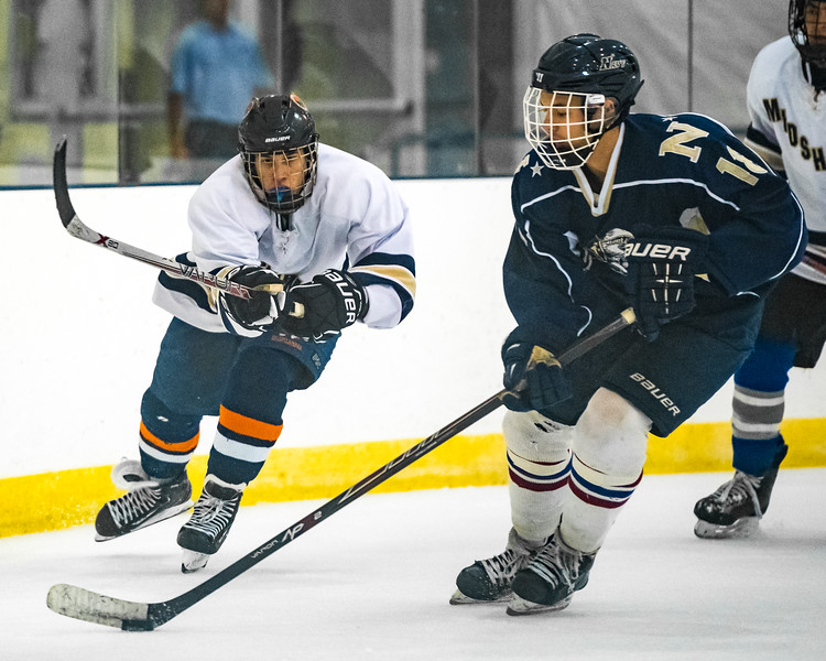 2016-08-27-NAVY-Hockey-Blue-Gold-Game-207