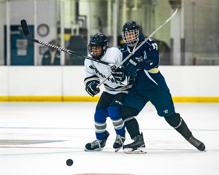 2016-08-27-NAVY-Hockey-Blue-Gold-Game-210
