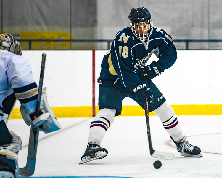 2016-08-27-NAVY-Hockey-Blue-Gold-Game-18