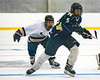 2016-08-27-NAVY-Hockey-Blue-Gold-Game-79