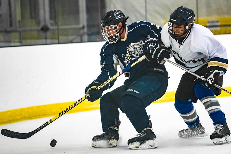 2016-08-27-NAVY-Hockey-Blue-Gold-Game-203
