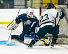 2016-08-27-NAVY-Hockey-Blue-Gold-Game-32