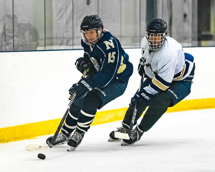 2016-08-27-NAVY-Hockey-Blue-Gold-Game-92