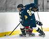 2016-08-27-NAVY-Hockey-Blue-Gold-Game-20