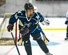 2016-08-27-NAVY-Hockey-Blue-Gold-Game-131