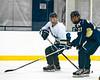 2016-08-27-NAVY-Hockey-Blue-Gold-Game-121
