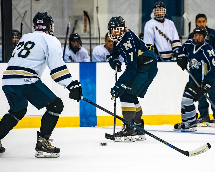 2016-08-27-NAVY-Hockey-Blue-Gold-Game-88