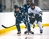 2016-08-27-NAVY-Hockey-Blue-Gold-Game-245