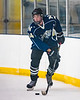 2016-08-27-NAVY-Hockey-Blue-Gold-Game-62