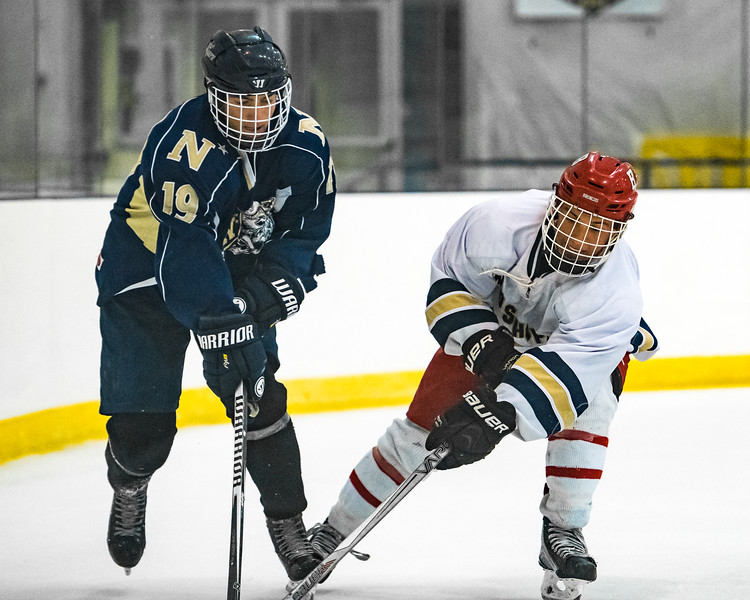 2016-08-27-NAVY-Hockey-Blue-Gold-Game-189