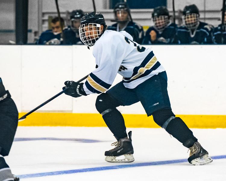 2016-08-27-NAVY-Hockey-Blue-Gold-Game-53