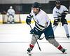 2016-08-27-NAVY-Hockey-Blue-Gold-Game-173