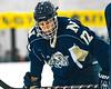 2016-08-27-NAVY-Hockey-Blue-Gold-Game-280