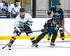 2016-08-27-NAVY-Hockey-Blue-Gold-Game-247